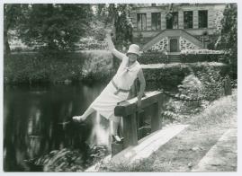 Janssons frestelse : En sommarfilm - image 182