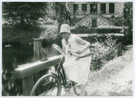 Janssons frestelse : En sommarfilm - image 140