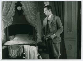 Janssons frestelse : En sommarfilm - image 46