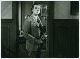 Janssons frestelse : En sommarfilm - image 141