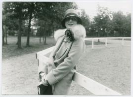 Janssons frestelse : En sommarfilm - image 99