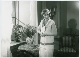 Janssons frestelse : En sommarfilm - image 100