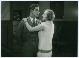 Janssons frestelse : En sommarfilm - image 101