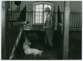Janssons frestelse : En sommarfilm - image 11
