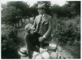 Janssons frestelse : En sommarfilm - image 185
