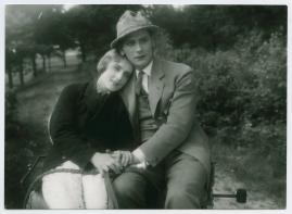 Janssons frestelse : En sommarfilm - image 186