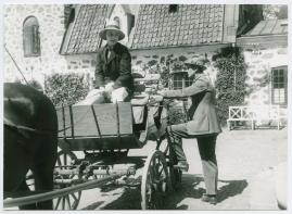 Janssons frestelse : En sommarfilm - image 102