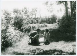 Janssons frestelse : En sommarfilm - image 144