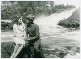 Janssons frestelse : En sommarfilm - image 103