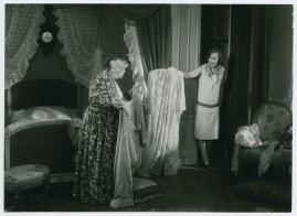 Janssons frestelse : En sommarfilm - image 104