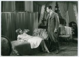 Janssons frestelse : En sommarfilm - image 189