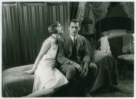 Janssons frestelse : En sommarfilm - image 191