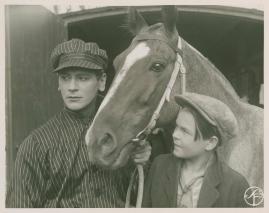 Janssons frestelse : En sommarfilm - image 192