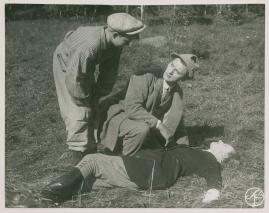 Janssons frestelse - image 106