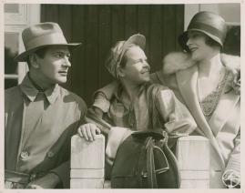 Janssons frestelse : En sommarfilm - image 105