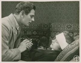 Janssons frestelse : En sommarfilm - image 15