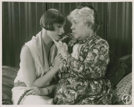 Janssons frestelse : En sommarfilm - image 193