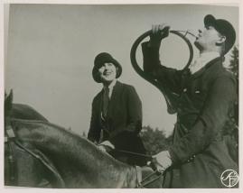 Janssons frestelse : En sommarfilm - image 150