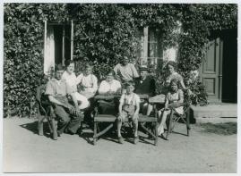 Janssons frestelse : En sommarfilm - image 194