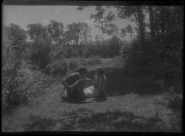Janssons frestelse : En sommarfilm - image 153