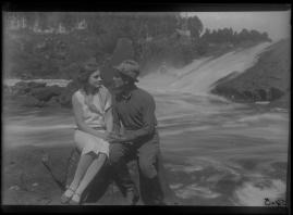 Janssons frestelse : En sommarfilm - image 67