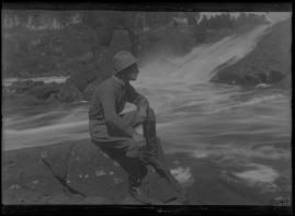 Janssons frestelse : En sommarfilm - image 20
