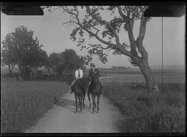 Janssons frestelse : En sommarfilm - image 68