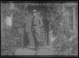 Janssons frestelse : En sommarfilm - image 155