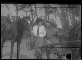 Janssons frestelse : En sommarfilm - image 156
