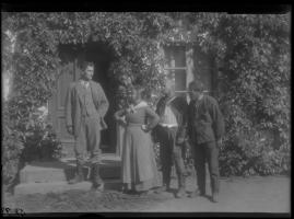 Janssons frestelse : En sommarfilm - image 157