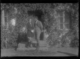 Janssons frestelse : En sommarfilm - image 158
