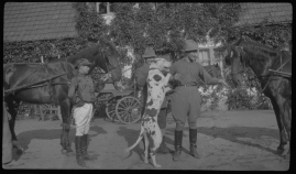 Janssons frestelse : En sommarfilm - image 159