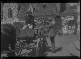 Janssons frestelse : En sommarfilm - image 70