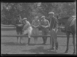 Janssons frestelse : En sommarfilm - image 160