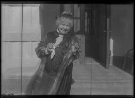 Janssons frestelse : En sommarfilm - image 161