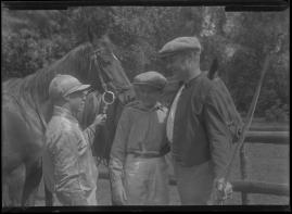 Janssons frestelse : En sommarfilm - image 199