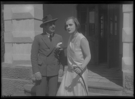 Janssons frestelse : En sommarfilm - image 162