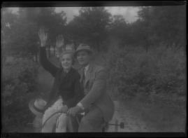 Janssons frestelse : En sommarfilm - image 116