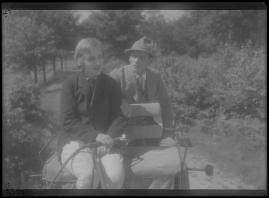 Janssons frestelse : En sommarfilm - image 200