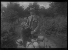 Janssons frestelse : En sommarfilm - image 71