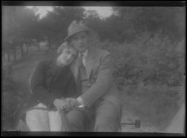 Janssons frestelse : En sommarfilm - image 117