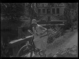 Janssons frestelse : En sommarfilm - image 74