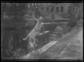 Janssons frestelse : En sommarfilm - image 75
