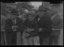 Janssons frestelse : En sommarfilm - image 202