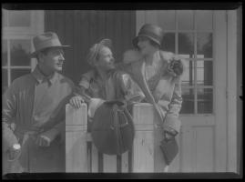 Janssons frestelse : En sommarfilm - image 27