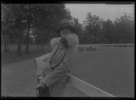 Janssons frestelse : En sommarfilm - image 121
