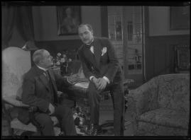 Janssons frestelse : En sommarfilm - image 28