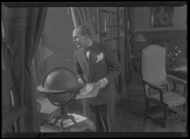 Janssons frestelse : En sommarfilm - image 123
