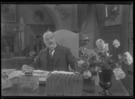 Janssons frestelse : En sommarfilm - image 124