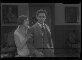 Janssons frestelse : En sommarfilm - image 79